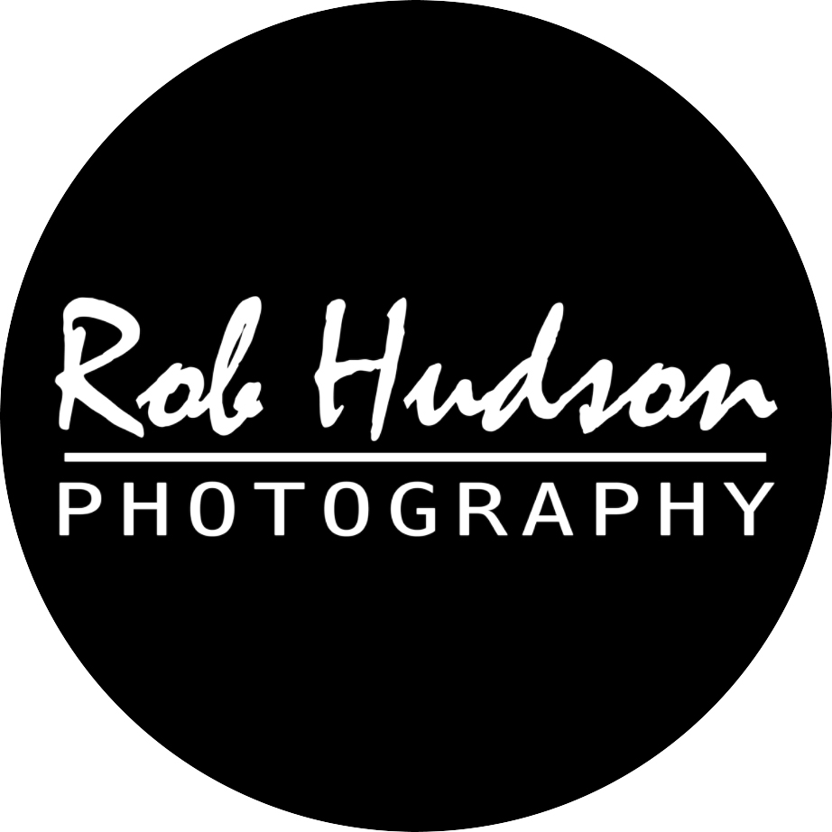 Rob Hudson Photography
